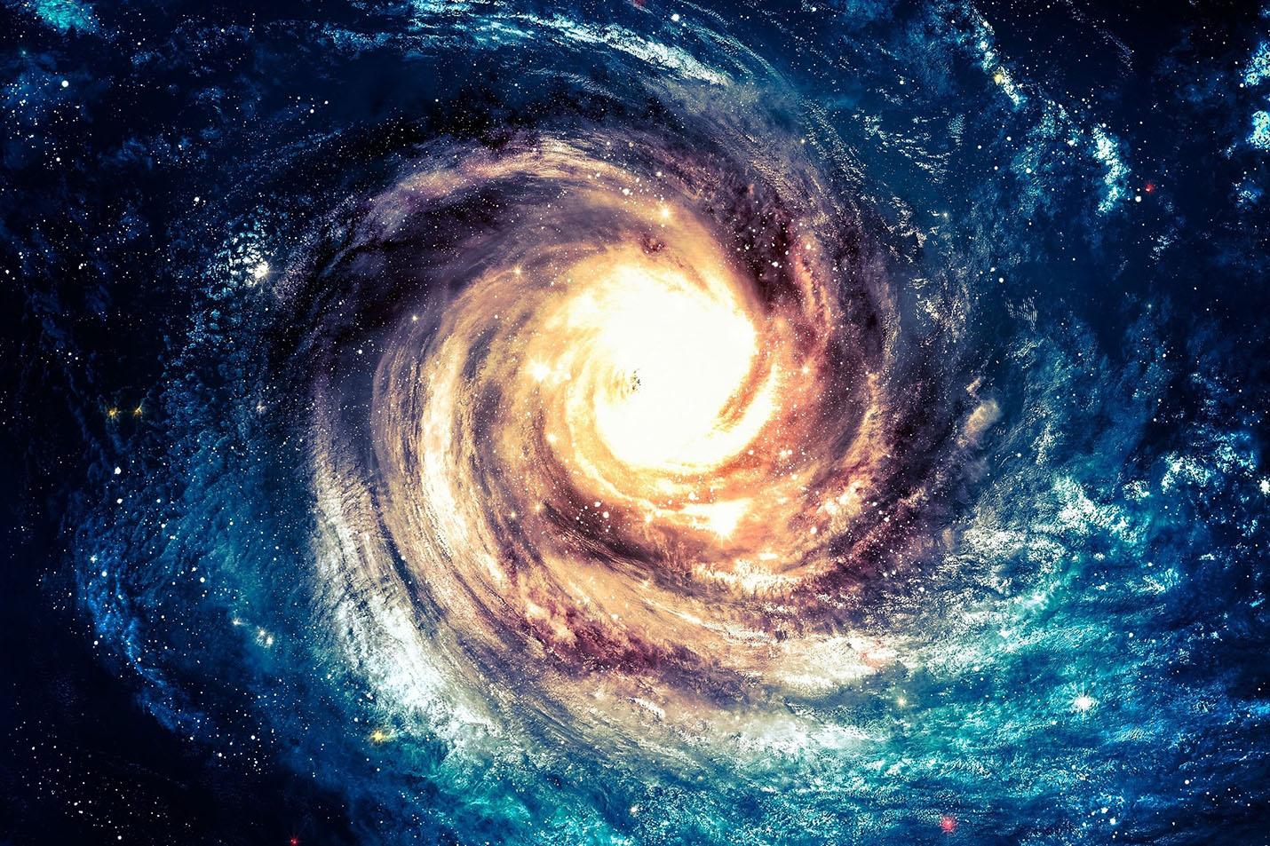cosmic science space storm energy july report sitael hellas spirit